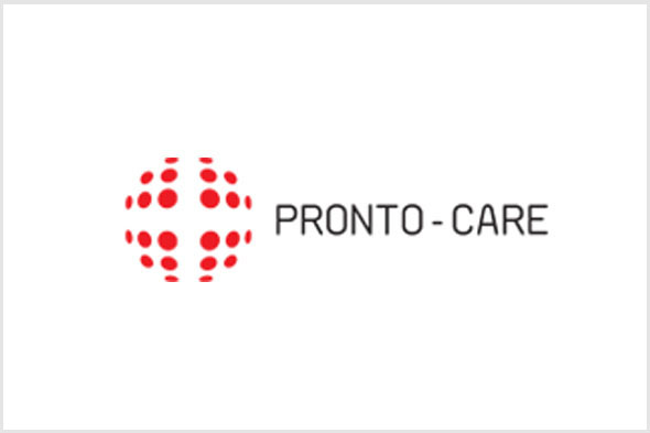 Convenzionato Pronto-Care Dental-care